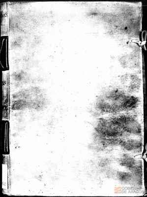 miniatura documento adjunto