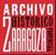 http://opacaraimagenes.aragon.es/PORTALES/AHPZlogo.jpg