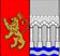 logo left